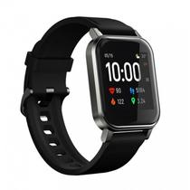 Relógio SmartWatch Haylou Ls02 Original em Português - Haylou x.i.a.o.m i