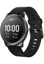 Relógio Smartwatch Haylou Solar Ls-05 -