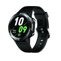 Relogio Smartwatch Inteligente BW16 A Prova D'agua C2/ Pulseiras - RoHs