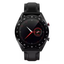 Relógio Smartwatch L7 Microwear Ios iPhone Android Samsung