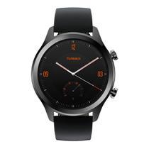 Relogio smartwatch masculino ticwatch c2 -