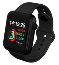 Relógio Smartwatch V6 Top,novo Designer,atrativo,confortável - smartwatchV6