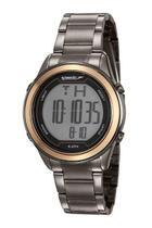 Relógio Speedo Feminino 15019LPEVSE2 Digital - Seculus