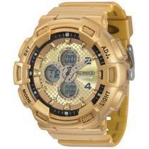 Relógio Speedo Masculino 65075G0EVNP2 -