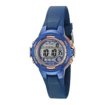Relógio Speedo Masculino 65099L0EVNP2 -