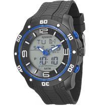 20565f13693 Relógio Masculino resistente à água - Relógios e Relojoaria ...