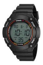 Relógio Speedo Masculino 81192G0EVNP2 Digital - Seculus