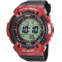 Relógio Speedo Masculino 81203G0EVNP2 -