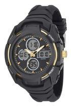Relógio Speedo Masculino Anadigi 81166G0EVNV1 - Seculus