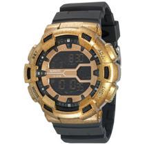 Relógio Speedo Sport Life Style -