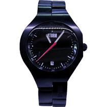 Relógio Storm London - Wayward -