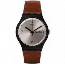 Relógio SUOB721 - Swatch