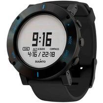 Relógio Suunto Core All Black Ss021372000 -