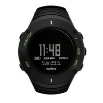 Relógio Suunto - Core Ultimate Black - Ss021371000 -