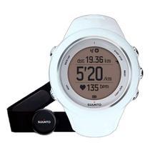 Relógio Suunto SS020680000 -