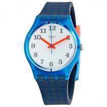 Relógio Swatch -  Back To School - GS149 -