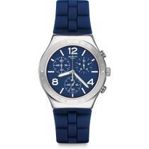 Relógio Swatch Bleu De Bienne - YCS115 -