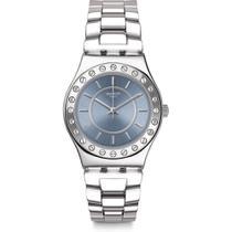 Relógio Swatch Bluedabadi - YLS206G -