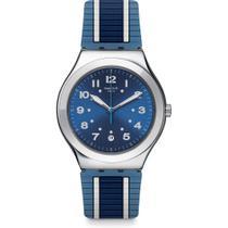 Relógio Swatch Bluora - YWS436 -