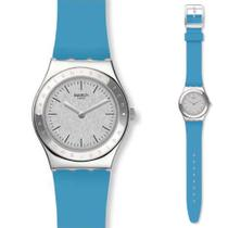 Relógio Swatch Brisebleue - YLS203 -
