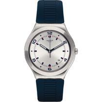 Relógio Swatch Brut De Bleu - YWS431 -