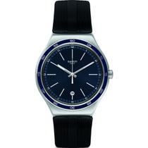 Relógio Swatch Camarade - YWS428 -