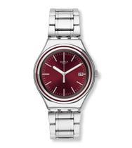 Relógio Swatch Dernier Verre -