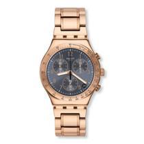 Relógio Swatch Elegantum - YCG418G -