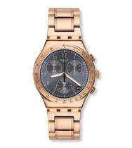 Relógio Swatch Elegantum -