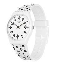Relógio Swatch Frechia - GW409 -