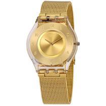 Relógio Swatch Generosity - SFK355M -