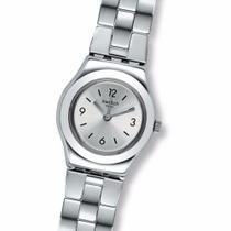 Relógio Swatch Gradino - YSS300G -