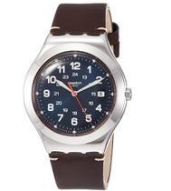 Relógio Swatch Happy Joe Flash - YWS440 -
