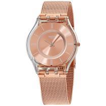 Relógio Swatch Hello Darling - SFP115M -