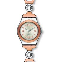 Relógio Swatch Lady Passion - YSS234G -