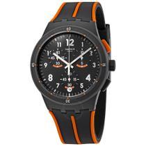 Relógio Swatch Laseray - SUSA402 -