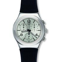 Relógio Swatch Neramente - YCS111C -