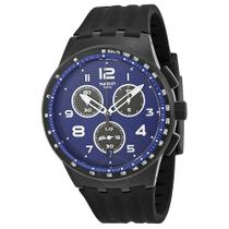 Relógio Swatch Nitespeed - SUSB402 -