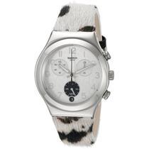 Relógio Swatch - Originals - Muuu - YCS585 -