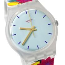 Relógio Swatch Pistil - GW192 -