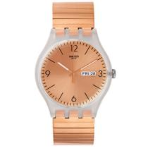 Relógio Swatch Rostfrei - SUOK707A -