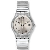 Relógio Swatch Silverall - GM416A -