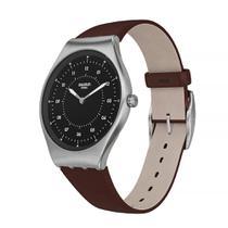 Relógio Swatch Skinastic - SYXS102 -