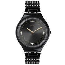 Relógio Swatch Skingala - SVOB103GB -