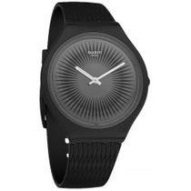 Relógio Swatch Skinnella - SVOB104 -