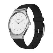 Relógio Swatch Skinnoinriron - SYXS100 -