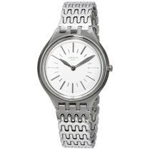 Relógio Swatch Skinparure - SVOM104G -