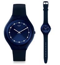 Relógio Swatch Skinsparks - SVUN100 -