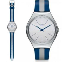 Relógio Swatch Skinspring - SYXS107 -