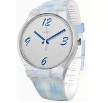 Relógio Swatch SOUW149 -